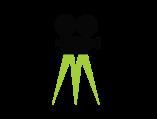 Logo_Monteverde_FILM